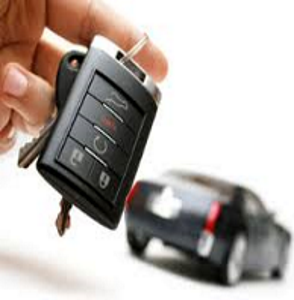 Honda Accord Key Replacement Service