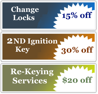 Locksmith Lino Lakes MN
